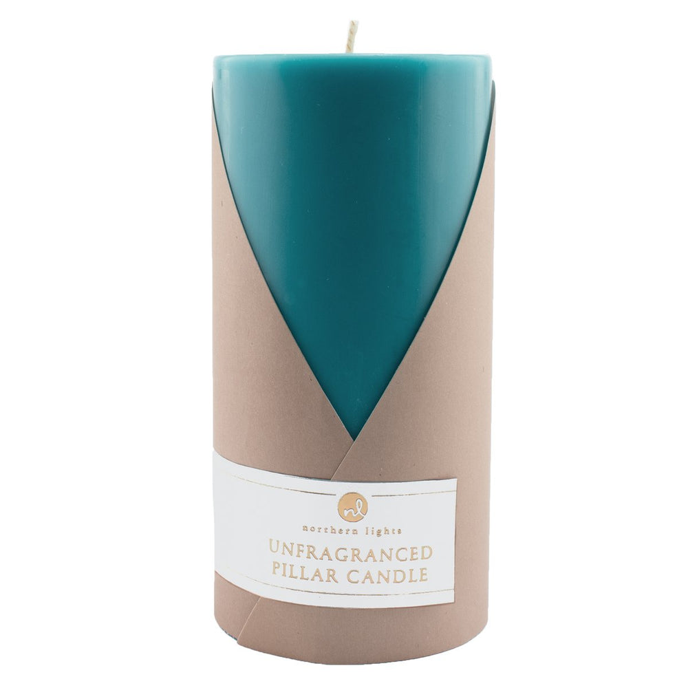 Load image into Gallery viewer, Calypso Pillar Candle - 3x6
