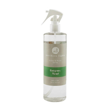 Evergreen Forest Room Spray
