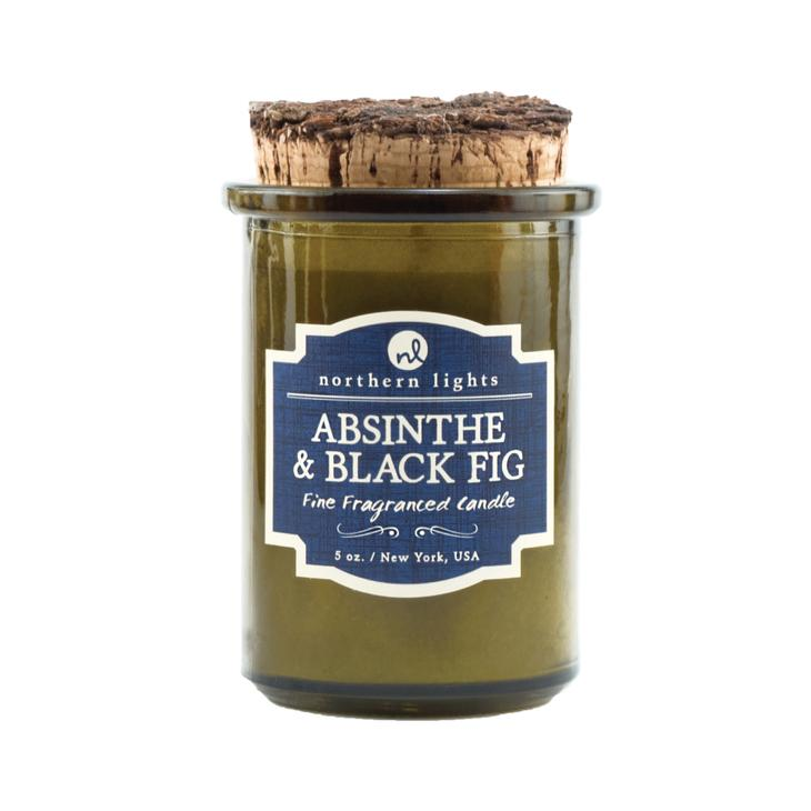 Load image into Gallery viewer, Absinthe & Black Fig