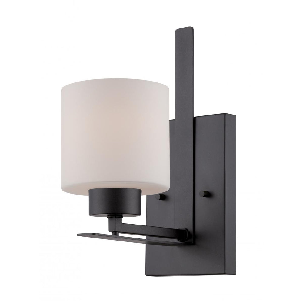 Parallel 1 Light Wall Sconce