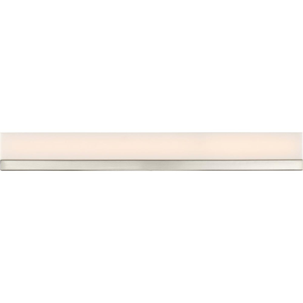 Load image into Gallery viewer, Jackson LED Vanity - 2 sizes