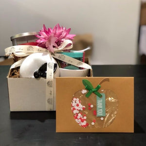 Load image into Gallery viewer, Teacher Appreciation Gift Box