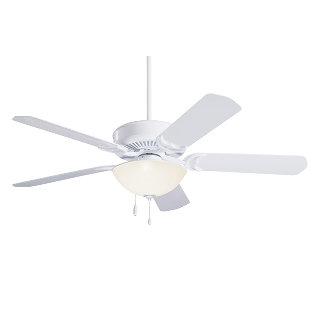 Emerson Sea Breeze Ceiling Fan