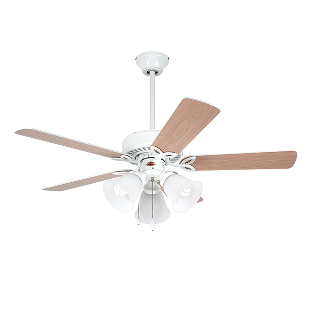 "Emerson 42"" Pro Series Ceiling Fan"