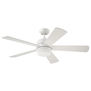 "Emerson 52"" Atomical LED Ceiling Fan"