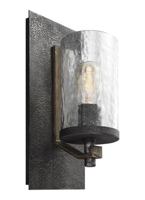 Angelo 1Lt Wall Sconce