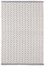 Kingsley Indoor/Outdoor Rug