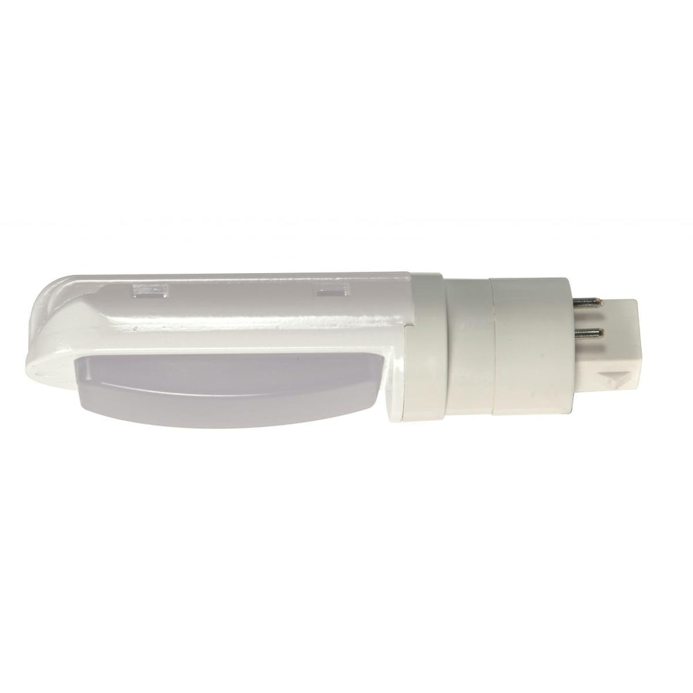 13W PL 4-Pin LED Bulb