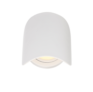 Blinc LED Outdoor Sconce