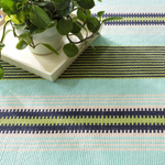 Hollis Stripe Rug