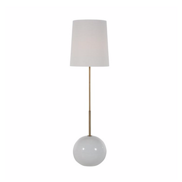 Hayward Floor Lamp