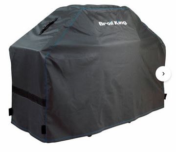 BBQ Cover for Baron 320