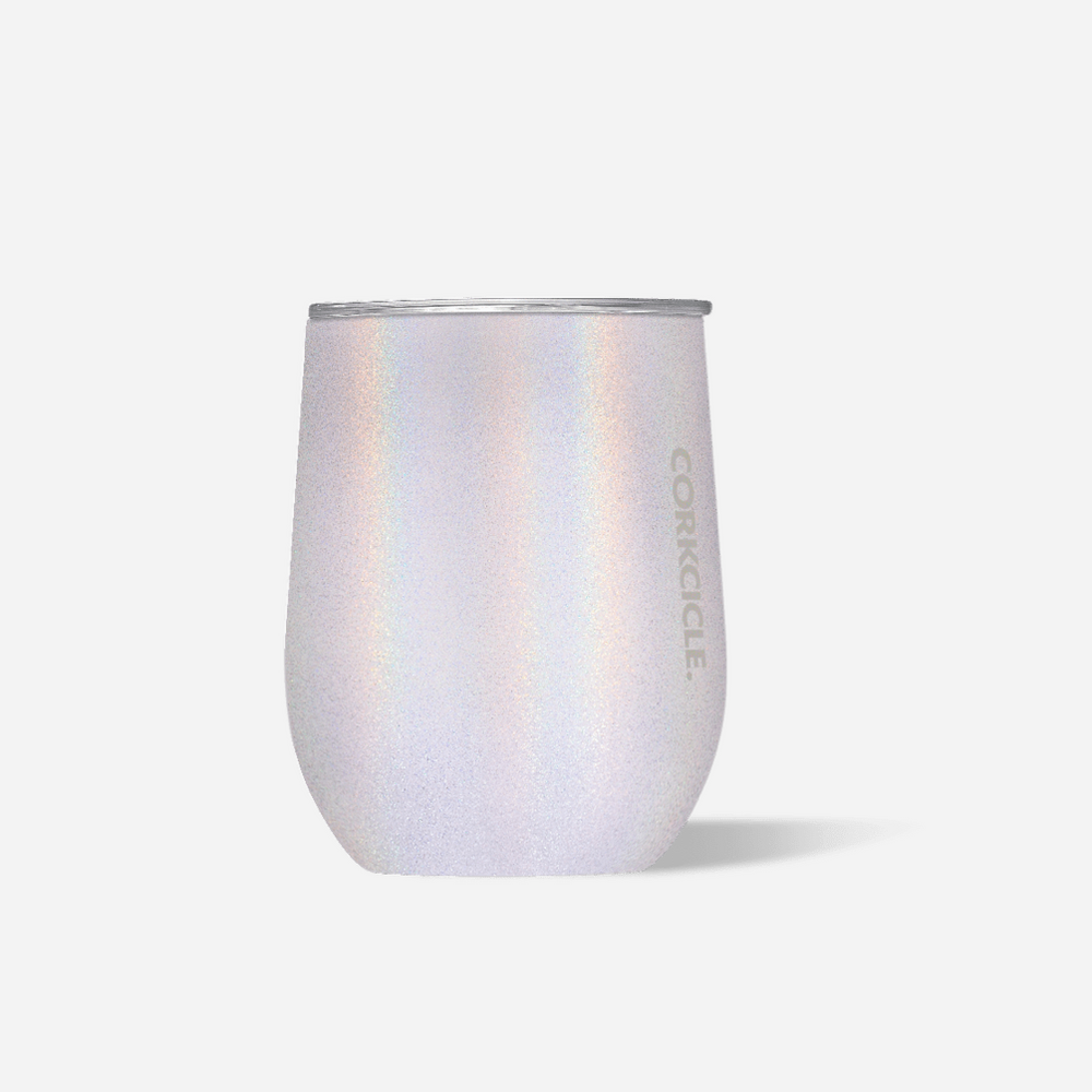 12oz Stemless - Unicorn Magic