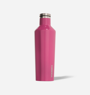 Load image into Gallery viewer, 16oz Canteen - Gloss Pink