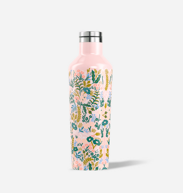 16oz Canteen - Tapestry