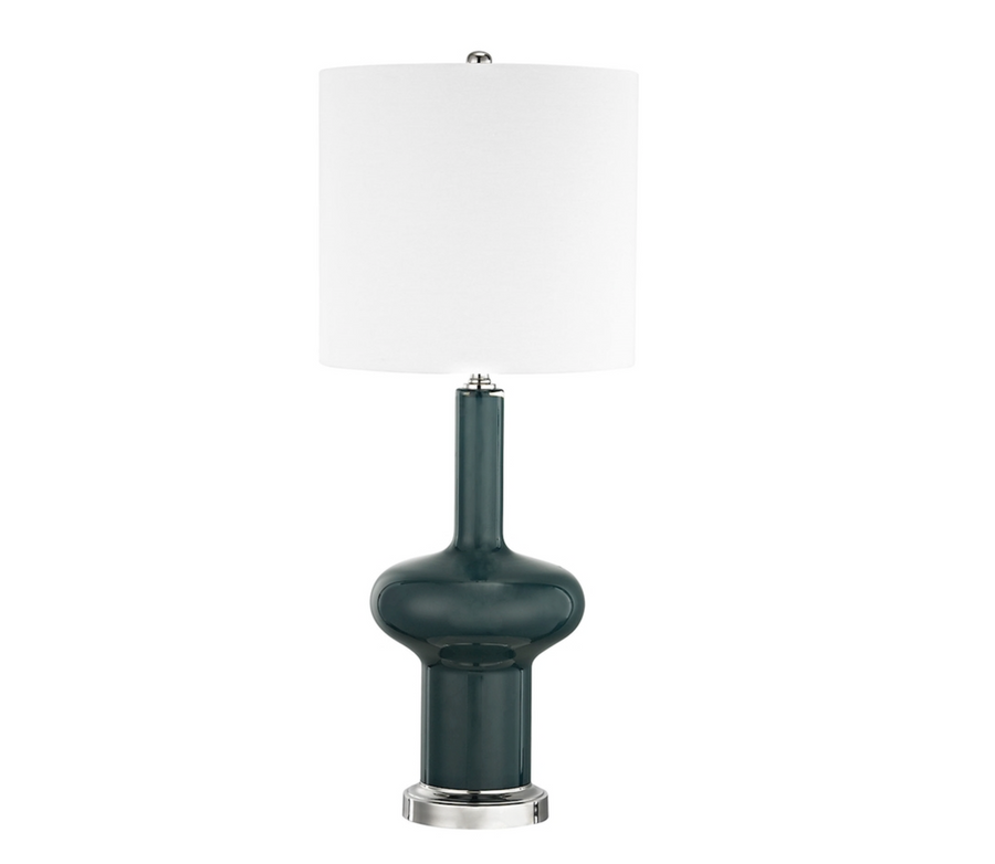 La Tortue Table Lamp