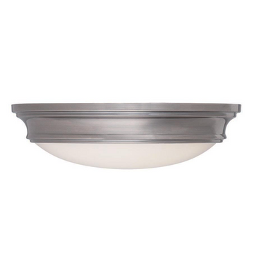 Astoria LED Ceiling Mount - AN