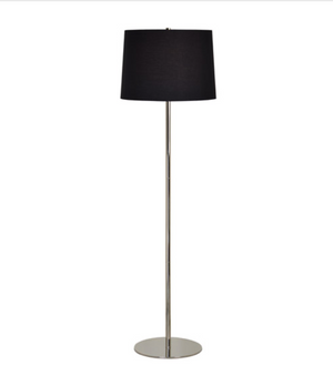 Load image into Gallery viewer, Olympia Floor Lamp
