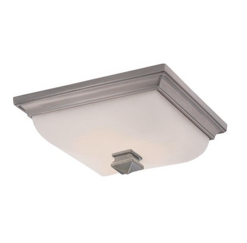 Bristol LED Ceiling Mount - AN