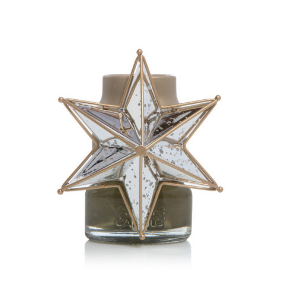 Load image into Gallery viewer, Dimensional Star Scentplug