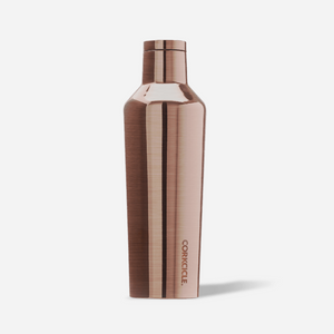 16oz Canteen - Copper