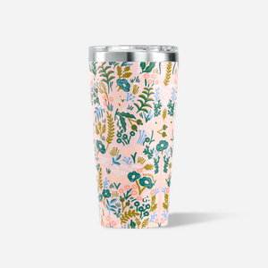 Load image into Gallery viewer, 16oz Tumbler - Tapestry