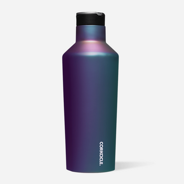 40oz Sport Canteen - Dragonfly