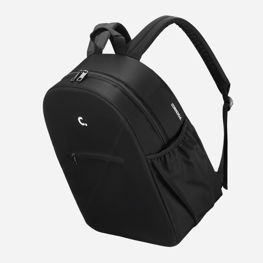 Load image into Gallery viewer, Brantley Backpack - Black