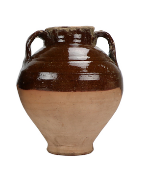 Load image into Gallery viewer, Egyptian Confit Pot - Large