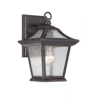 Aiken Lantern - BC - Small / Medium