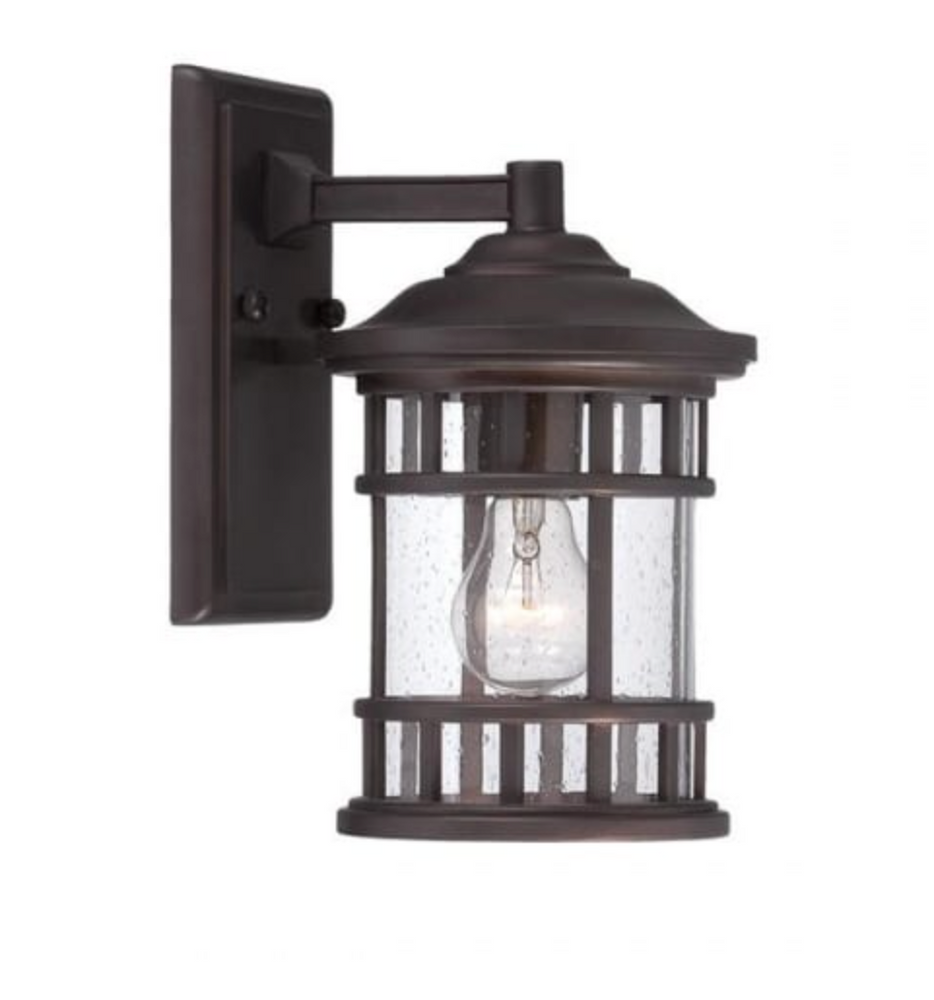Load image into Gallery viewer, Vista II Small Lantern - ABZ