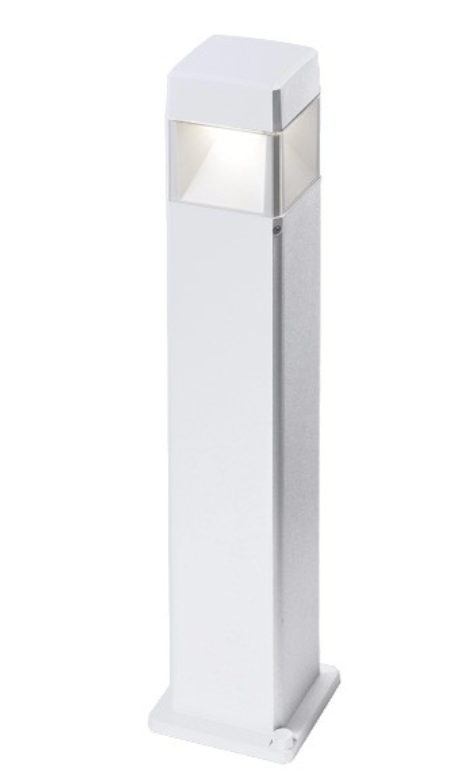 Load image into Gallery viewer, Elisa 800 Bollard - Black or White