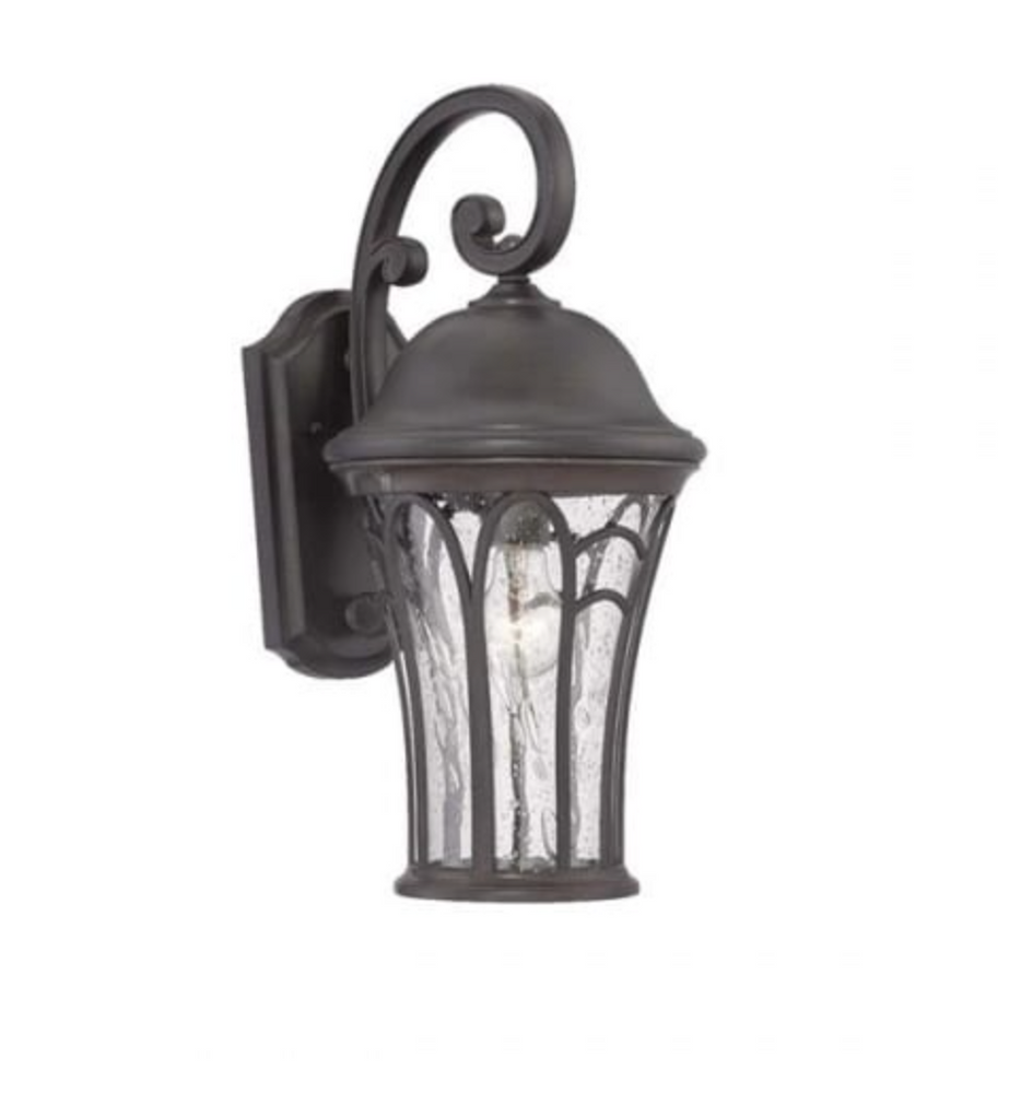 Load image into Gallery viewer, Highgate Lantern - BC - Small / Medium / Large