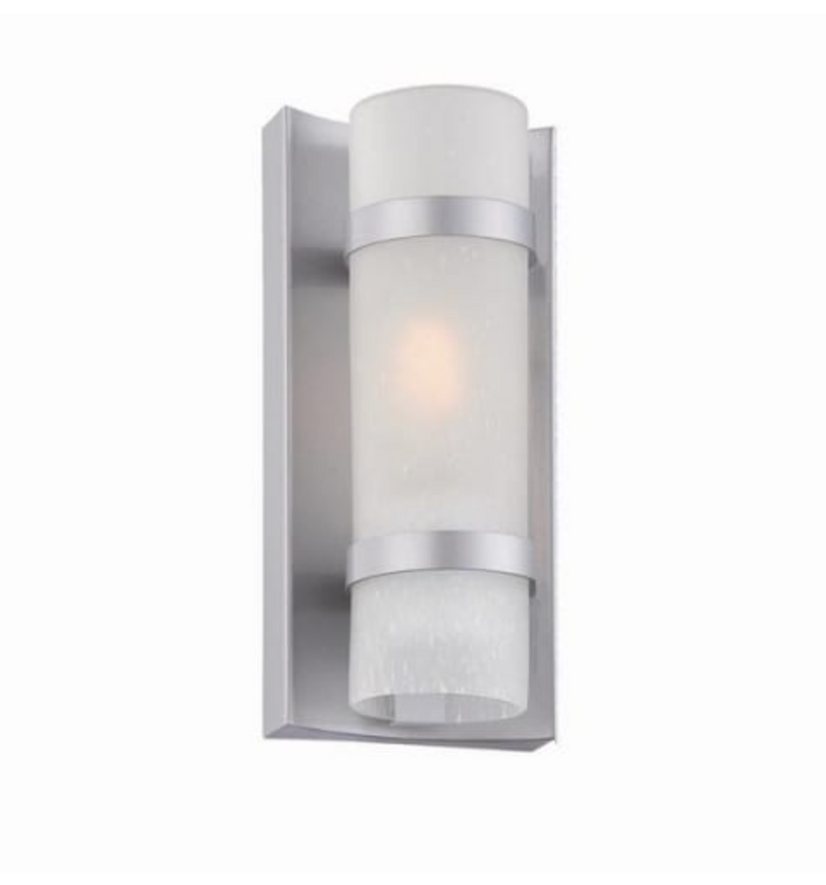 Apollo Outdoor Wall Sconce -BS