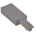 End Feed Connector - 4 colors