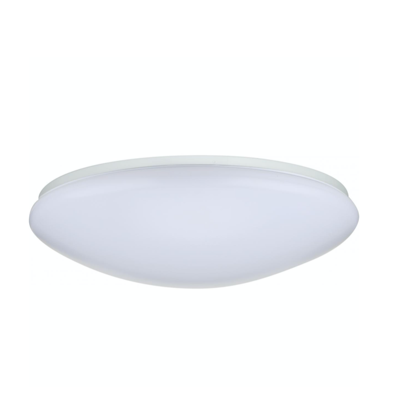 Load image into Gallery viewer, 19'' LED Flush Mount - 3000K