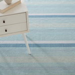 Shore Stripe Rug