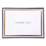 Chambray Everyday Boxed Cards