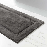 Classic Shale Bath Rug - Two Sizes
