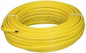 12 Gauge NMB Cable
