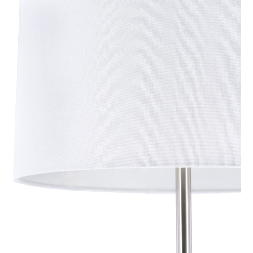 Becker Floor Lamp