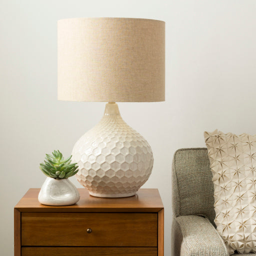 Load image into Gallery viewer, Blakely Table Lamp