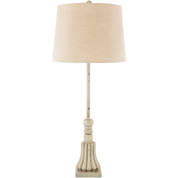 Cher Table Lamp