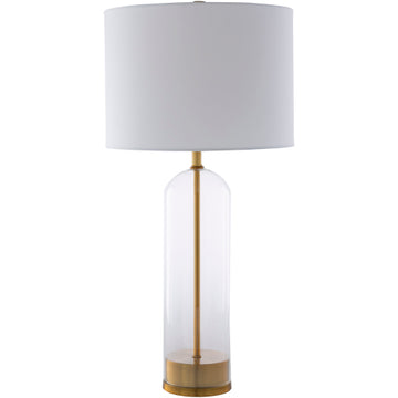Carthage Table Lamp