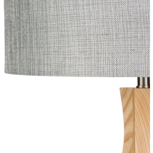 Duxbury Table Lamp