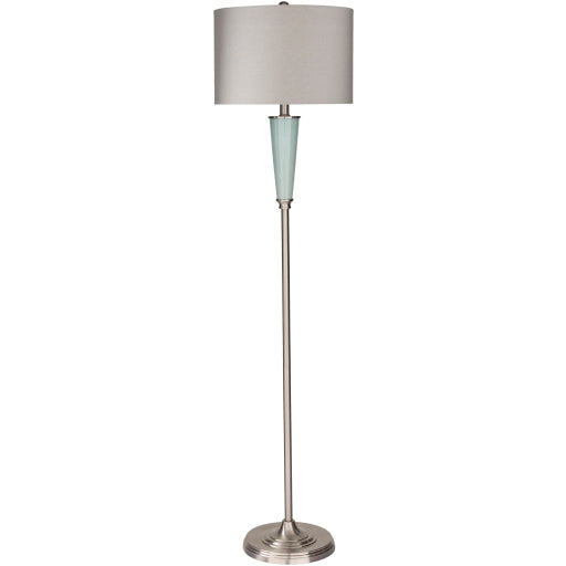 Goswell Floor Lamp