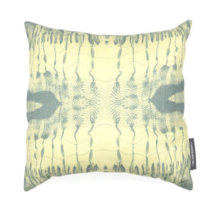 Load image into Gallery viewer, Jade Pillow - 2 sizes