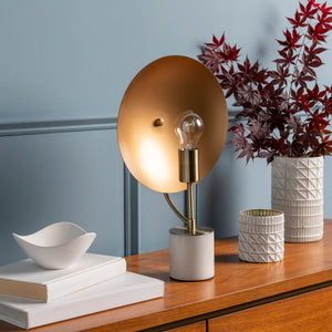 Load image into Gallery viewer, Jackson Table Lamp