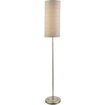 "61"" Kyoto Floor Lamp"