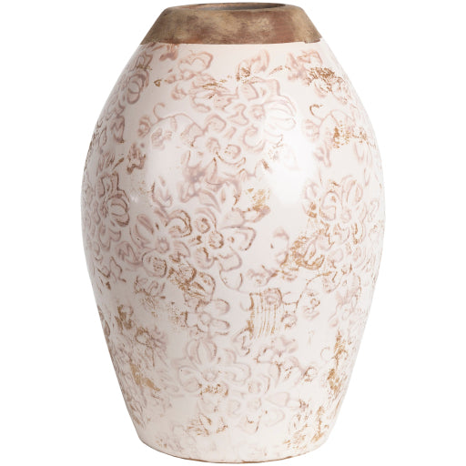 Leclair Tall Vase
